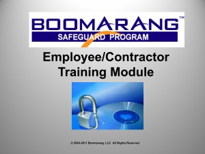 BSGP_TrainingModule_Screenshot_4
