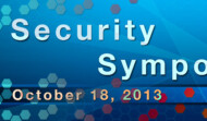 Christopher Bomar to Present at NKU's 2013 Security Symposium