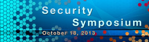 NKU Security Symposium