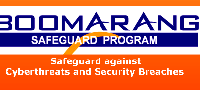 How our Safeguard Program Protects Your Business
